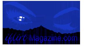 Iflirt Magazine Logo